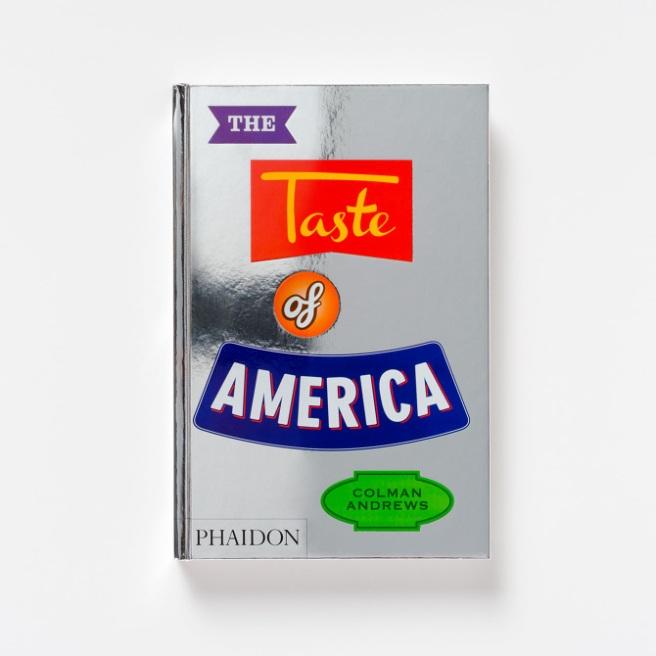 Taste_of_America_cover