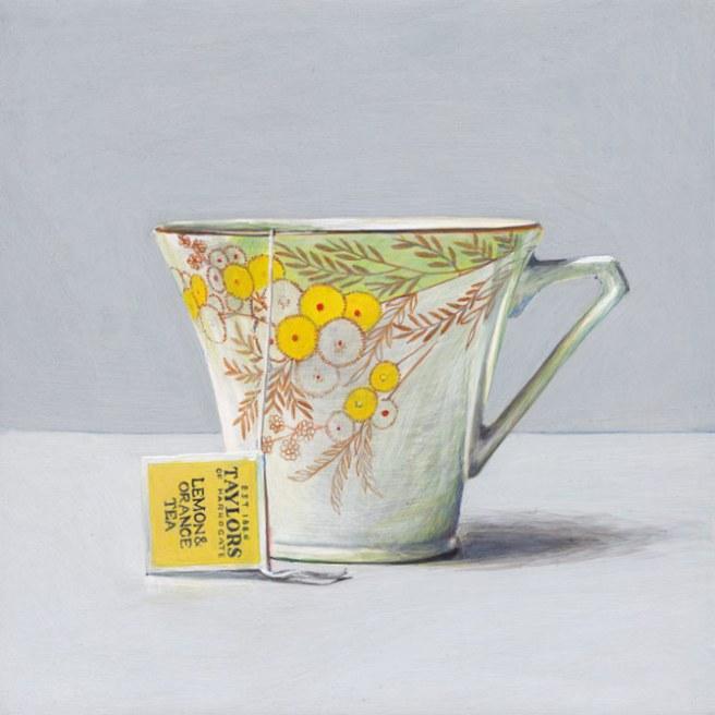 teacup23