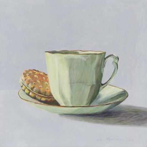 teacup9