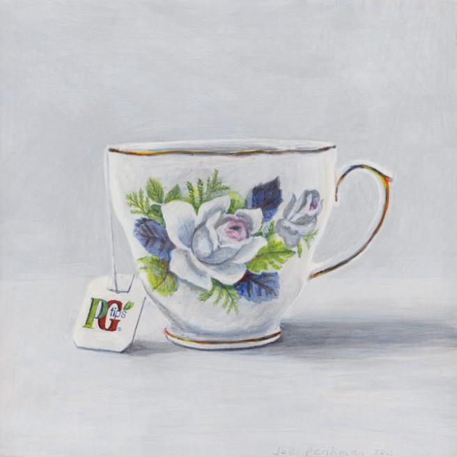 teacupwithpgtips