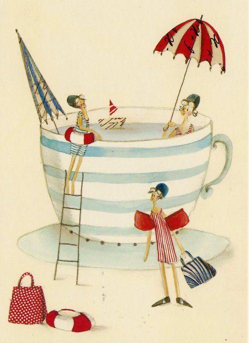 teaumbrella