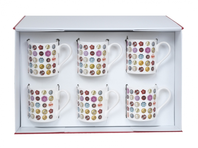 button mugs