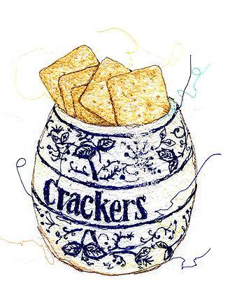 miyukicrackers