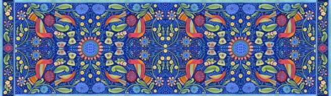 paschkis-summerbird-scarf