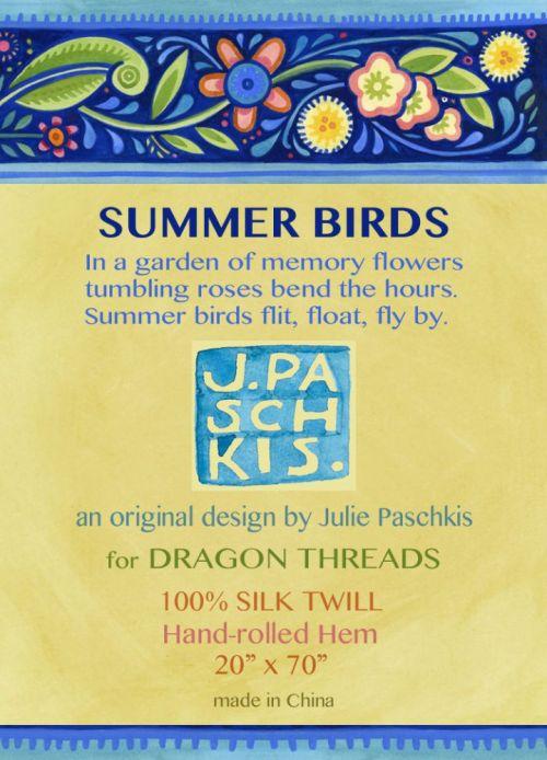 paschkissummerbirds