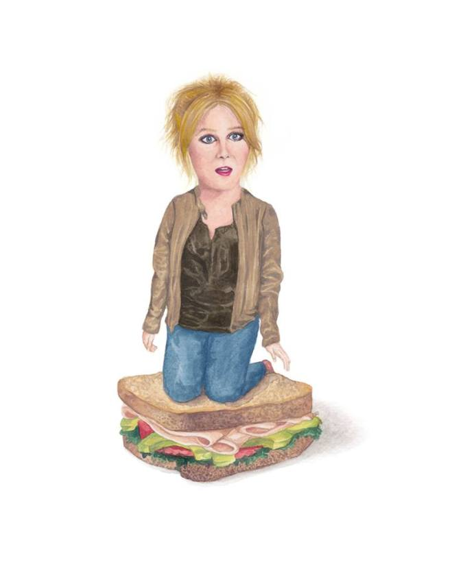 sandwichamyschumerturkeyavocao