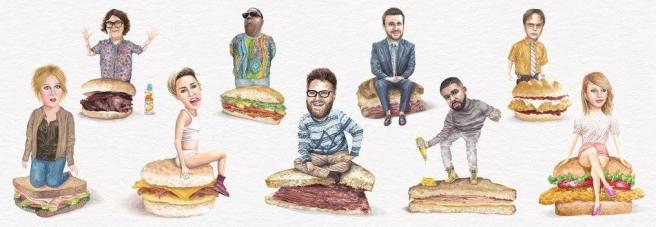 sandwichbanner