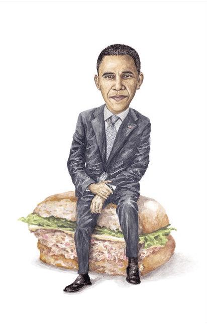 sandwichbarack