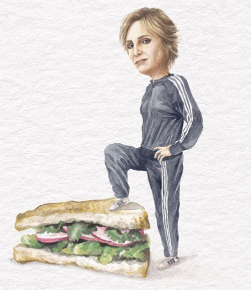 sandwichjanelynch