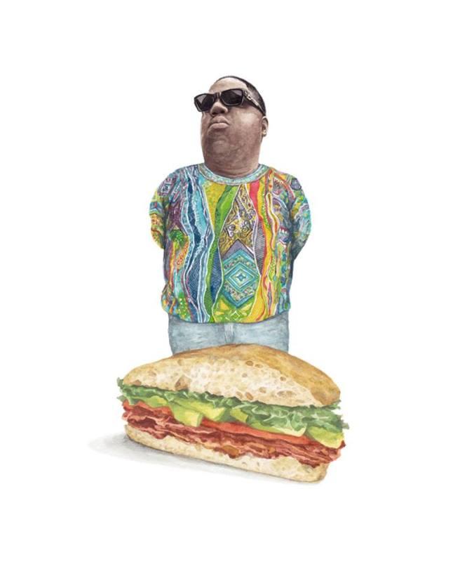 sandwichnotoriousBIGbaconavocado