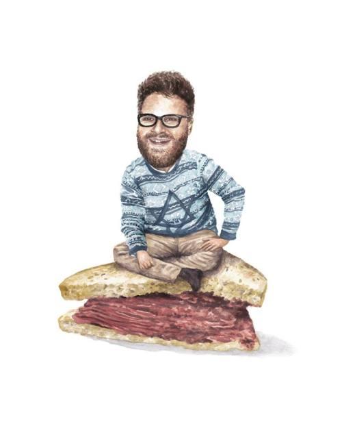 sandwichsethrogancornedbeef
