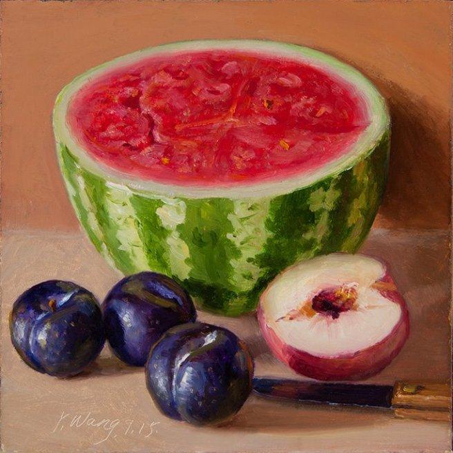 wangwatermelon