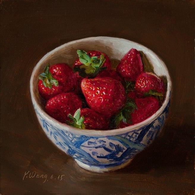 wantstrawberries