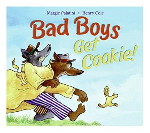 cookiebadboys