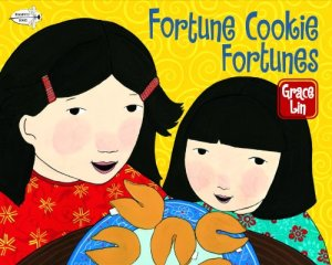 cookiefortunes