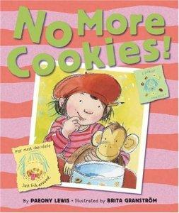 cookiesnomorecookies