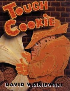 cookietough