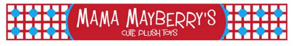 mayberrybanner