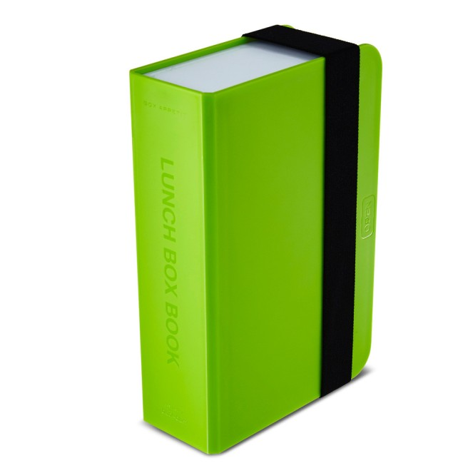 box-appetit-lunch-box-book-lime-upright-by-black-blum