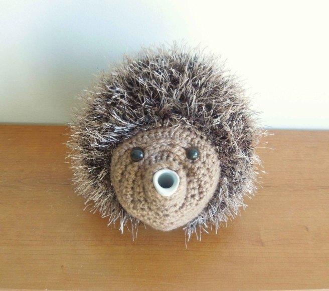 cosyhedgehog