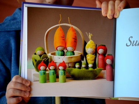 margaret-bloom-making-peg-dolls-favourite-page-vegetables