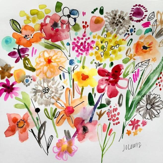 coolaugustflowers