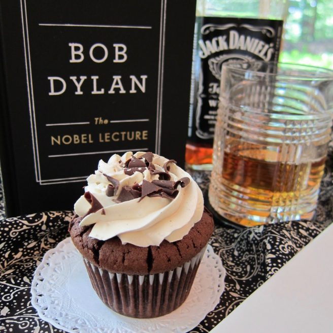 Swell Bob Dylan Birthday Blues Jamas Alphabet Soup Personalised Birthday Cards Veneteletsinfo